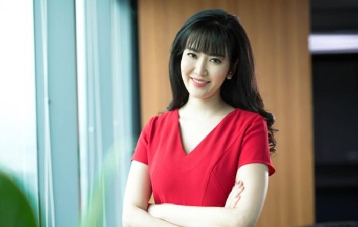 Hoa hậu Việt Nam 1994 - Nguyễn Thu Thủy qua đời vì đột quỵ