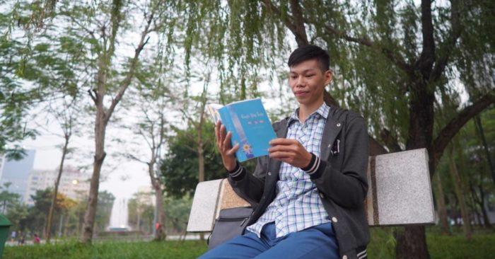 Học 10 từ vựng tiếng Trung có trong sách Chuyển Pháp Luân - P101; học tiếng trung; từ vựng tiếng trung; học tiếng trung cơ bản