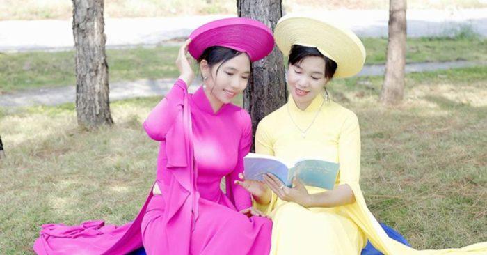 Học 10 từ vựng tiếng Trung có trong sách Chuyển Pháp Luân - P103; học tiếng trung; từ vựng tiếng trung; học tiếng trung cơ bản
