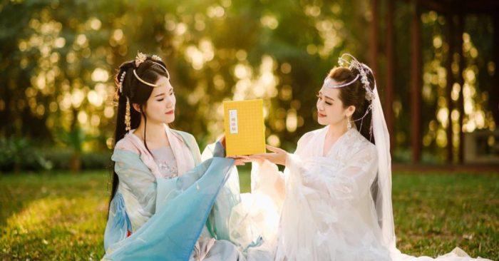 Học 10 từ vựng tiếng Trung có trong sách Chuyển Pháp Luân - P106; học tiếng trung; từ vựng tiếng trung; học tiếng trung cơ bản