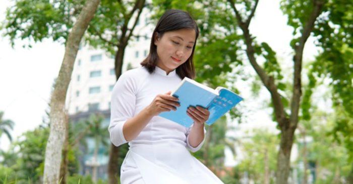 Học 10 từ vựng tiếng Trung có trong sách Chuyển Pháp Luân - P107; học tiếng trung; từ vựng tiếng trung; học tiếng trung cơ bản