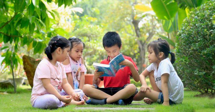 Học 10 từ vựng tiếng Trung có trong sách Chuyển Pháp Luân - P111; học tiếng trung; từ vựng tiếng trung; học tiếng trung cơ bản