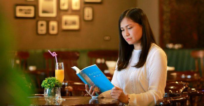 Học 10 từ vựng tiếng Trung có trong sách Chuyển Pháp Luân - P112; học tiếng trung; từ vựng tiếng trung; học tiếng trung cơ bản