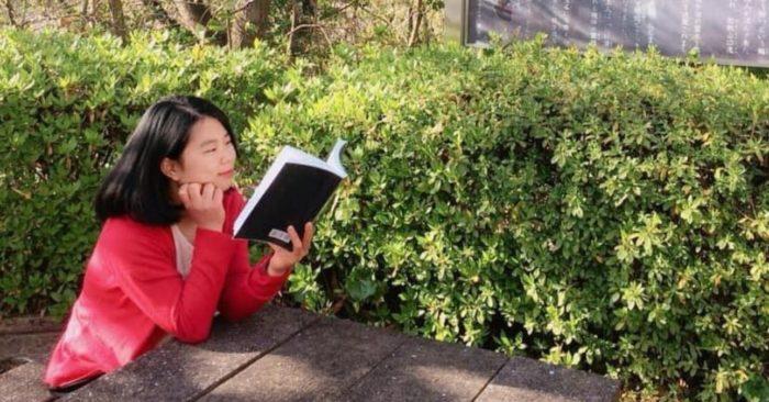 Học 10 từ vựng tiếng Trung có trong sách Chuyển Pháp Luân - P113; học tiếng trung; từ vựng tiếng trung; học tiếng trung cơ bản
