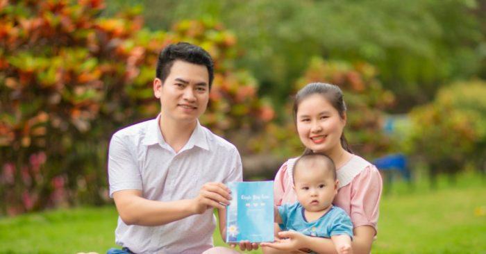 Học 10 từ vựng tiếng Trung có trong sách Chuyển Pháp Luân - P114; học tiếng trung; từ vựng tiếng trung; học tiếng trung cơ bản