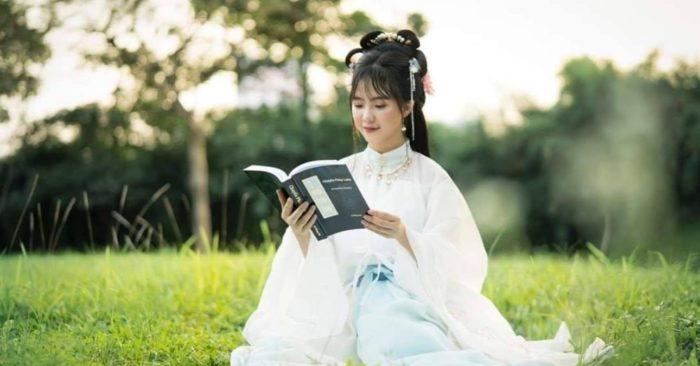 Học 10 từ vựng tiếng Trung có trong sách Chuyển Pháp Luân - P116; học tiếng trung; từ vựng tiếng trung; học tiếng trung cơ bản