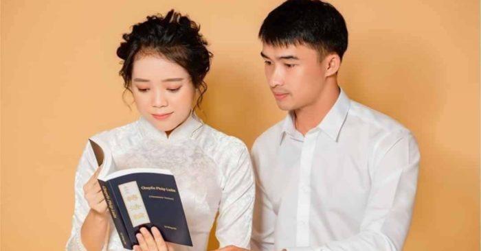 Học 10 từ vựng tiếng Trung có trong sách Chuyển Pháp Luân - P119; học tiếng trung; từ vựng tiếng trung; học tiếng trung cơ bản
