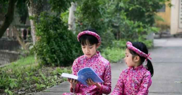 Học 10 từ vựng tiếng Trung có trong sách Chuyển Pháp Luân - P120; học tiếng trung; từ vựng tiếng trung; học tiếng trung cơ bản