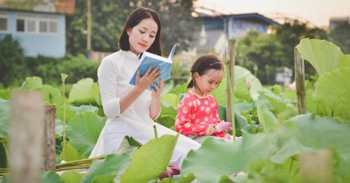 Học 10 từ vựng tiếng Trung có trong sách Chuyển Pháp Luân - P121; học tiếng trung; từ vựng tiếng trung; học tiếng trung cơ bản