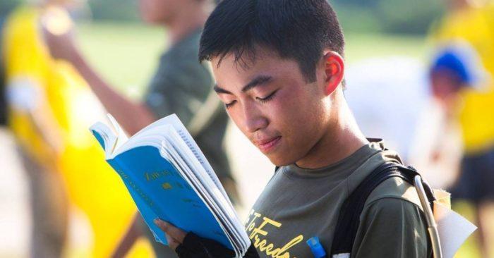 Học 10 từ vựng tiếng Trung có trong sách Chuyển Pháp Luân - P123; học tiếng trung; từ vựng tiếng trung; học tiếng trung cơ bản