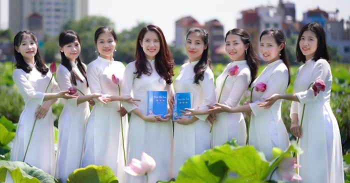 Học 10 từ vựng tiếng Trung có trong sách Chuyển Pháp Luân - P124; học tiếng trung; từ vựng tiếng trung; học tiếng trung cơ bản