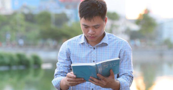 Học 10 từ vựng tiếng Trung có trong sách Chuyển Pháp Luân - P126; học tiếng trung; từ vựng tiếng trung; học tiếng trung cơ bản