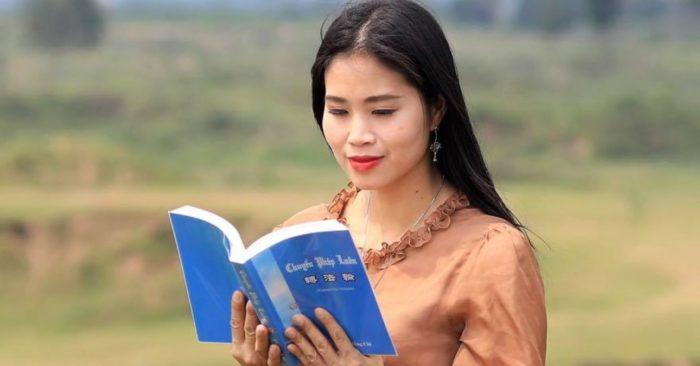 Học 10 từ vựng tiếng Trung có trong sách Chuyển Pháp Luân - P130; học tiếng trung; từ vựng tiếng trung; học tiếng trung cơ bản