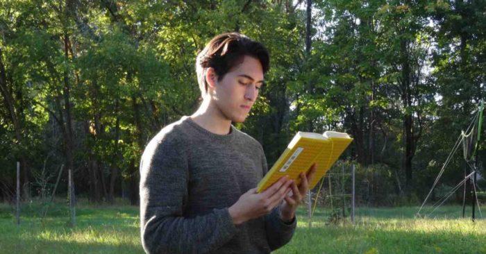 Học 10 từ vựng tiếng Trung có trong sách Chuyển Pháp Luân - P131; học tiếng trung; từ vựng tiếng trung; học tiếng trung cơ bản