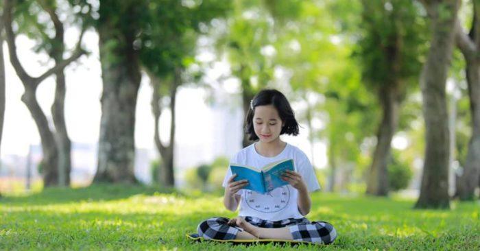 Học 10 từ vựng tiếng Trung có trong sách Chuyển Pháp Luân - P132; học tiếng trung; từ vựng tiếng trung; học tiếng trung cơ bản
