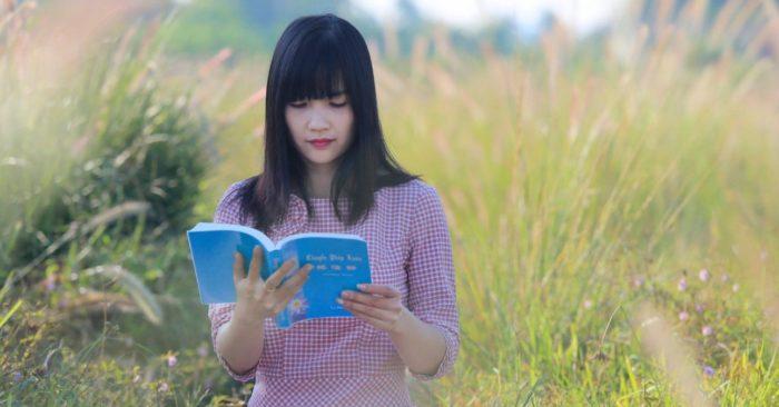 Học 10 từ vựng tiếng Trung có trong sách Chuyển Pháp Luân - P133; học tiếng trung; từ vựng tiếng trung; học tiếng trung cơ bản