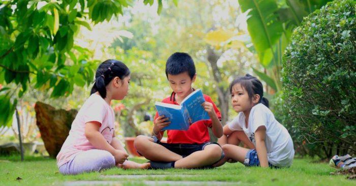 Học 10 từ vựng tiếng Trung có trong sách Chuyển Pháp Luân - P134; học tiếng trung; từ vựng tiếng trung; học tiếng trung cơ bản