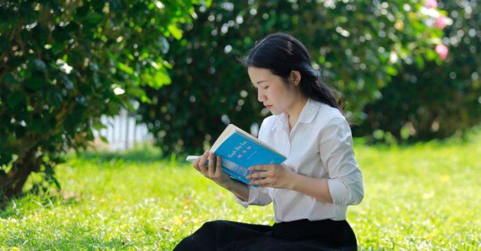 Học 10 từ vựng tiếng Trung có trong sách Chuyển Pháp Luân - P135; học tiếng trung; từ vựng tiếng trung; học tiếng trung cơ bản