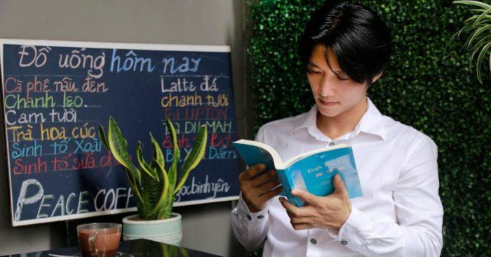 Học 10 từ vựng tiếng Trung có trong sách Chuyển Pháp Luân - P136; học tiếng trung; từ vựng tiếng trung; học tiếng trung cơ bản