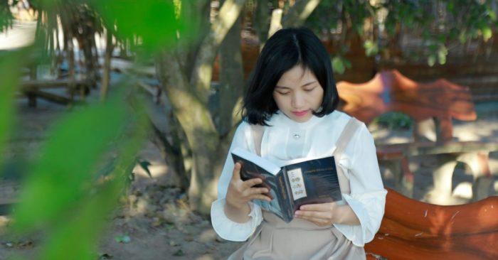 Học 10 từ vựng tiếng Trung có trong sách Chuyển Pháp Luân - P137; học tiếng trung; từ vựng tiếng trung; học tiếng trung cơ bản