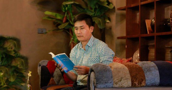 Học 10 từ vựng tiếng Trung có trong sách Chuyển Pháp Luân - P141; học tiếng trung; từ vựng tiếng trung; học tiếng trung cơ bản