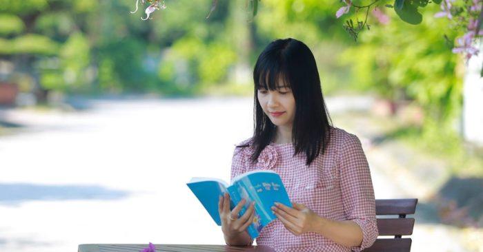 Học 10 từ vựng tiếng Trung có trong sách Chuyển Pháp Luân - P142; học tiếng trung; từ vựng tiếng trung; học tiếng trung cơ bản