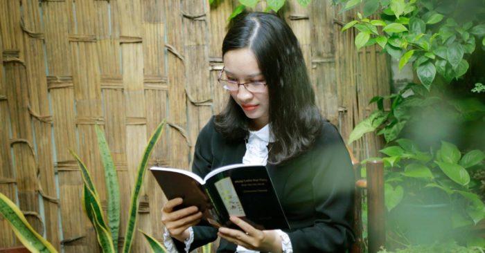 Học 10 từ vựng tiếng Trung có trong sách Chuyển Pháp Luân - P143; học tiếng trung; từ vựng tiếng trung; học tiếng trung cơ bản
