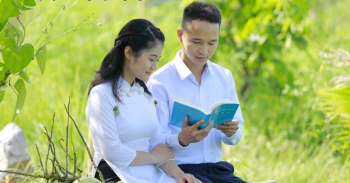 Học 10 từ vựng tiếng Trung có trong sách Chuyển Pháp Luân - P144; học tiếng trung; từ vựng tiếng trung; học tiếng trung cơ bản