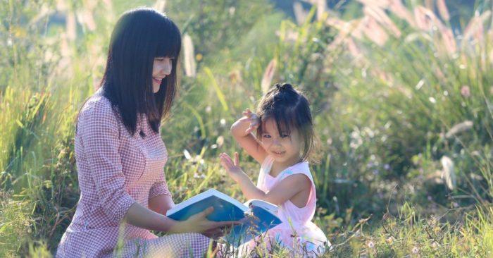 Học 10 từ vựng tiếng Trung có trong sách Chuyển Pháp Luân - P145; học tiếng trung; từ vựng tiếng trung; học tiếng trung cơ bản