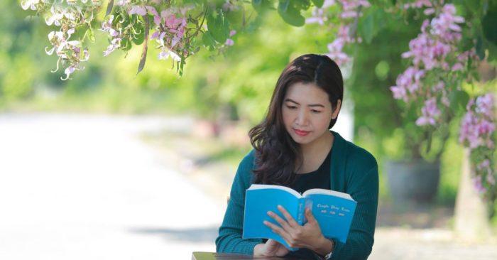 Học 10 từ vựng tiếng Trung có trong sách Chuyển Pháp Luân - P146; học tiếng trung; từ vựng tiếng trung; học tiếng trung cơ bản