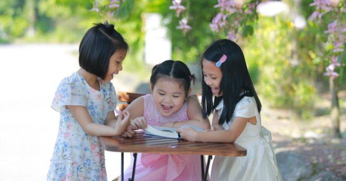Học 10 từ vựng tiếng Trung có trong sách Chuyển Pháp Luân - P147; học tiếng trung; từ vựng tiếng trung; học tiếng trung cơ bản