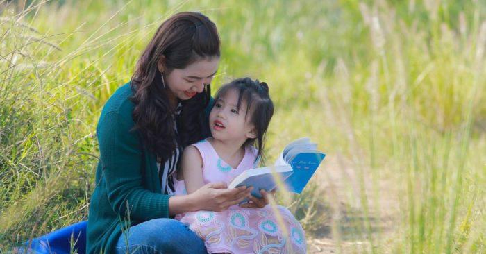 Học 10 từ vựng tiếng Trung có trong sách Chuyển Pháp Luân - P148; học tiếng trung; từ vựng tiếng trung; học tiếng trung cơ bản