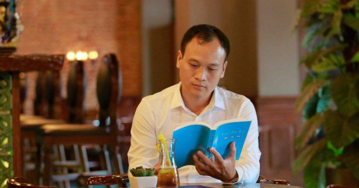 Học 10 từ vựng tiếng Trung có trong sách Chuyển Pháp Luân - P149; học tiếng trung; từ vựng tiếng trung; học tiếng trung cơ bản