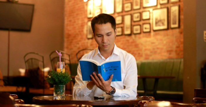 Học 10 từ vựng tiếng Trung có trong sách Chuyển Pháp Luân - P150; học tiếng trung; từ vựng tiếng trung; học tiếng trung cơ bản