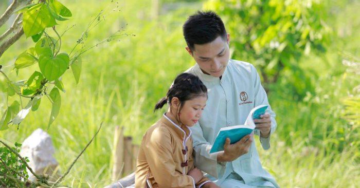 Học 10 từ vựng tiếng Trung có trong sách Chuyển Pháp Luân - P151; học tiếng trung; từ vựng tiếng trung; học tiếng trung cơ bản