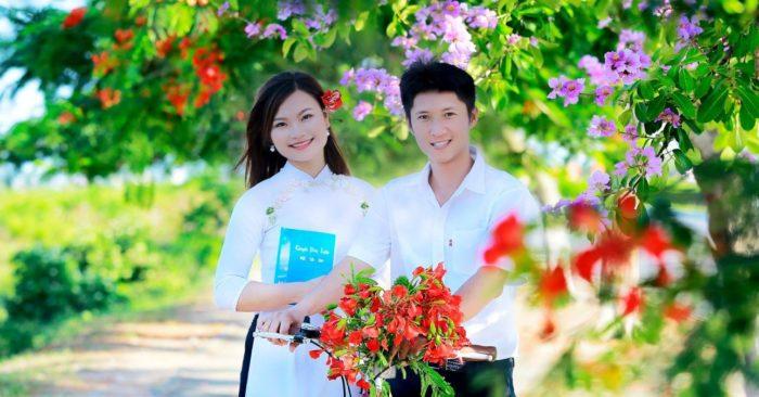 Học 10 từ vựng tiếng Trung có trong sách Chuyển Pháp Luân - P152; học tiếng trung; từ vựng tiếng trung; học tiếng trung cơ bản