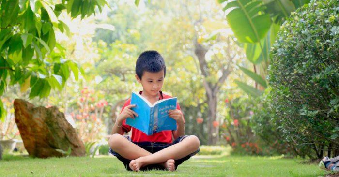 Học 10 từ vựng tiếng Trung có trong sách Chuyển Pháp Luân - P153; học tiếng trung; từ vựng tiếng trung; học tiếng trung cơ bản