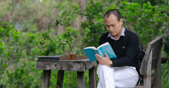 Học 10 từ vựng tiếng Trung có trong sách Chuyển Pháp Luân - P154; học tiếng trung; từ vựng tiếng trung; học tiếng trung cơ bản