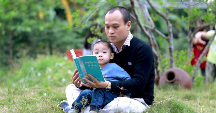 Học 10 từ vựng tiếng Trung có trong sách Chuyển Pháp Luân - P155; học tiếng trung; từ vựng tiếng trung; học tiếng trung cơ bản