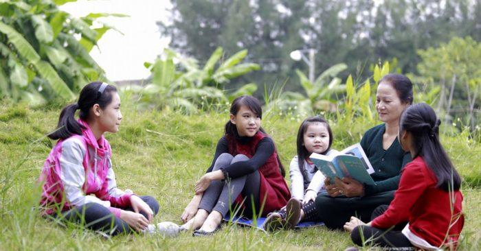 Học 10 từ vựng tiếng Trung có trong sách Chuyển Pháp Luân - P156; học tiếng trung; từ vựng tiếng trung; học tiếng trung cơ bản