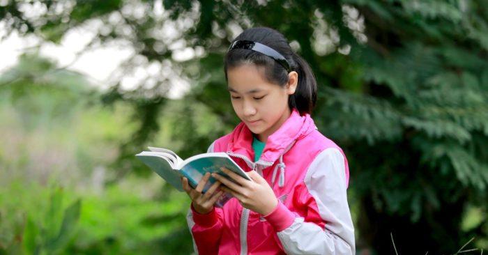 Học 10 từ vựng tiếng Trung có trong sách Chuyển Pháp Luân - P157; học tiếng trung; từ vựng tiếng trung; học tiếng trung cơ bản