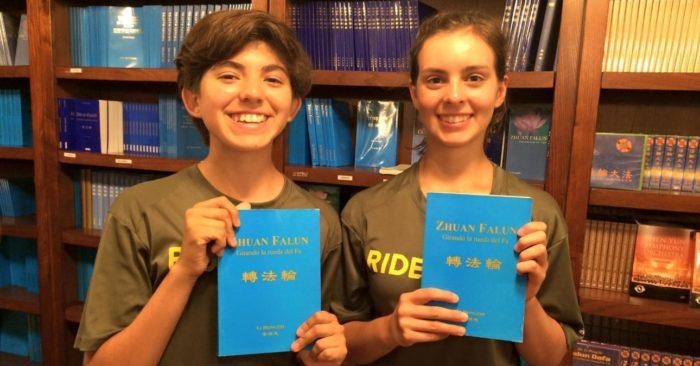 Học 10 từ vựng tiếng Trung có trong sách Chuyển Pháp Luân - P158; học tiếng trung; từ vựng tiếng trung; học tiếng trung cơ bản