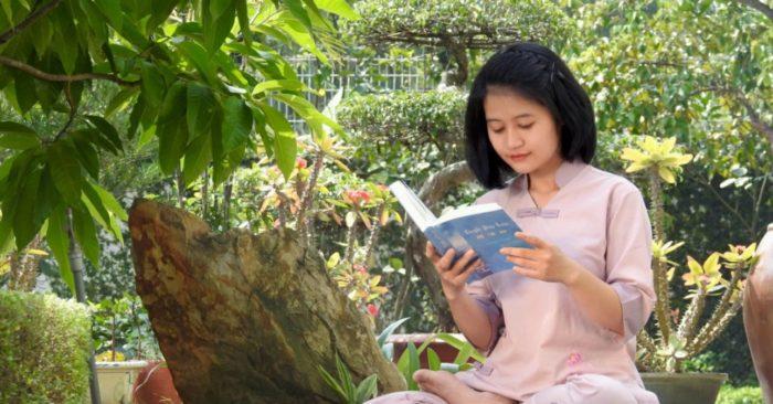 Học 10 từ vựng tiếng Trung có trong sách Chuyển Pháp Luân - P159; học tiếng trung; từ vựng tiếng trung; học tiếng trung cơ bản