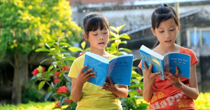Học 10 từ vựng tiếng Trung có trong sách Chuyển Pháp Luân - P162; học tiếng trung; từ vựng tiếng trung; học tiếng trung cơ bản