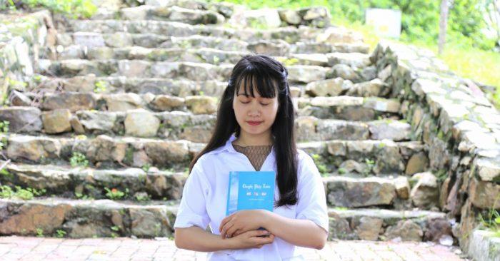 Học 10 từ vựng tiếng Trung có trong sách Chuyển Pháp Luân - P163; học tiếng trung; từ vựng tiếng trung; học tiếng trung cơ bản