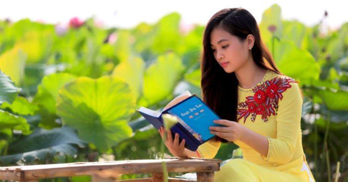 Học 10 từ vựng tiếng Trung có trong sách Chuyển Pháp Luân - P164; học tiếng trung; từ vựng tiếng trung; học tiếng trung cơ bản