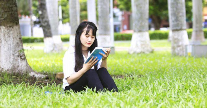Học 10 từ vựng tiếng Trung có trong sách Chuyển Pháp Luân - P165; học tiếng trung; từ vựng tiếng trung; học tiếng trung cơ bản