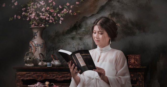 Học 10 từ vựng tiếng Trung có trong sách Chuyển Pháp Luân - P167; học tiếng trung; từ vựng tiếng trung; học tiếng trung cơ bản