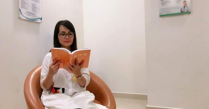 Học 10 từ vựng tiếng Trung có trong sách Chuyển Pháp Luân - P168; học tiếng trung; từ vựng tiếng trung; học tiếng trung cơ bản