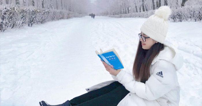 Học 10 từ vựng tiếng Trung có trong sách Chuyển Pháp Luân - P169; học tiếng trung; từ vựng tiếng trung; học tiếng trung cơ bản